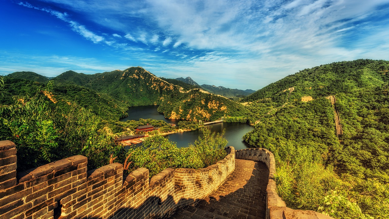 great-wall-3675637_1280