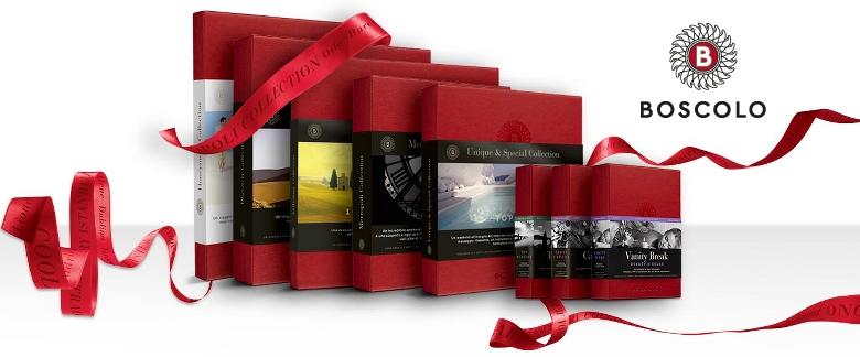boscolo_gift_collezione