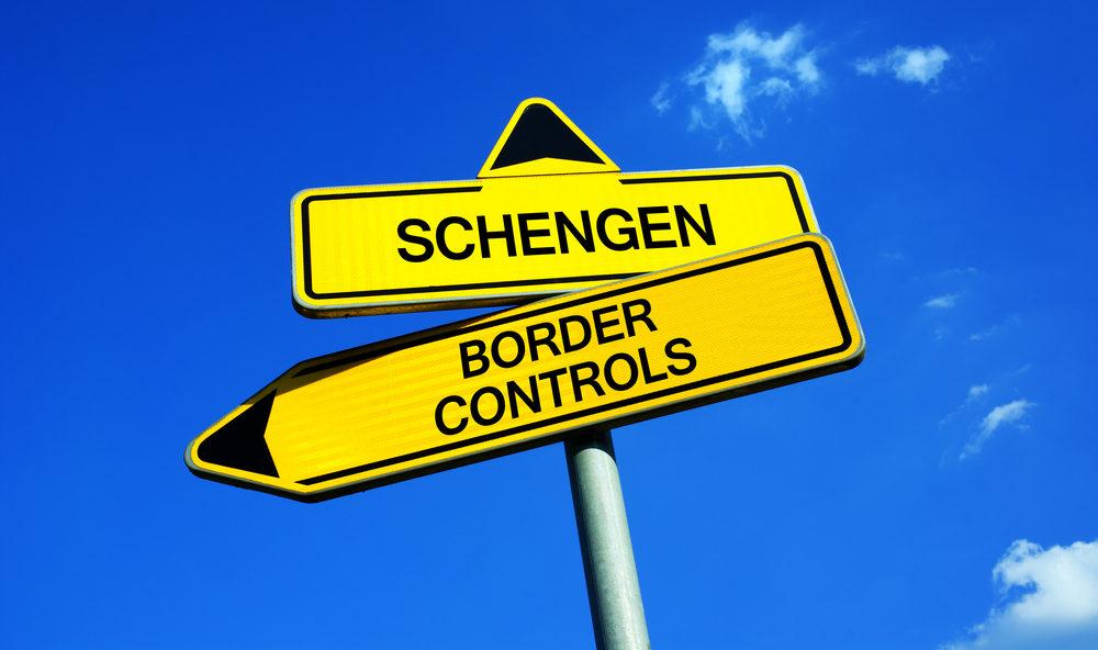 Schengen-e1491581322742