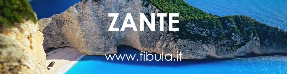 ZANTE2