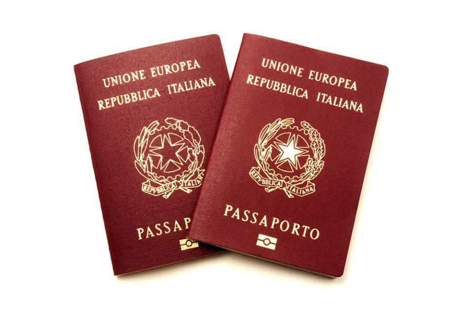 passaporto_italiano