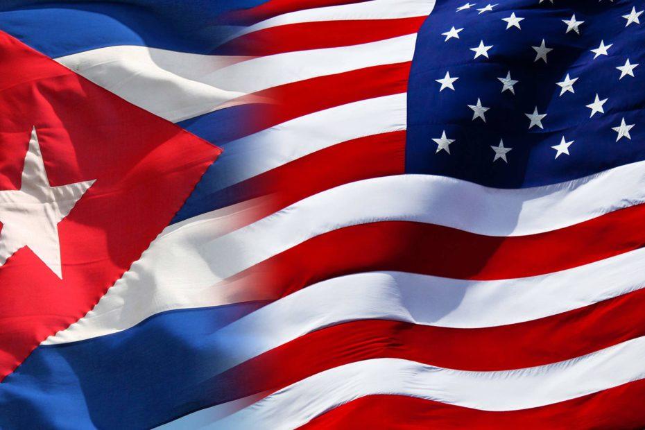 siti di collegamento in USA sito di incontri americano