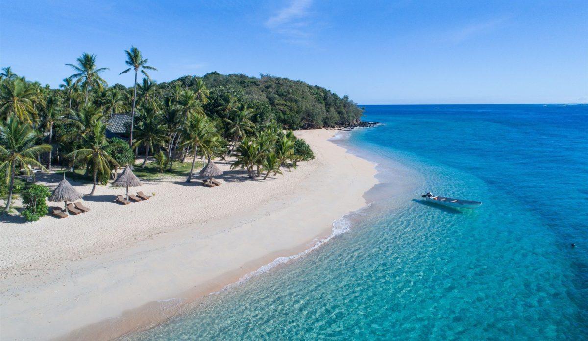 Paradise-Cove-Resort-Fiji