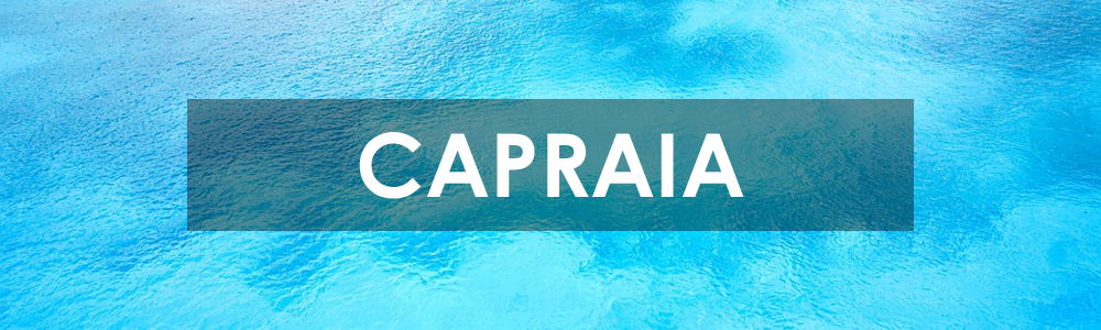 CAPRAIA