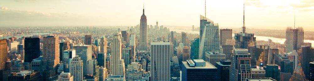 NYC88