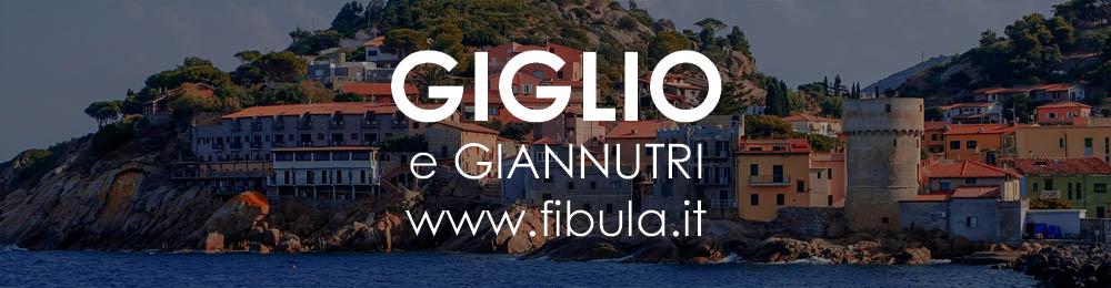 GIGLIO2
