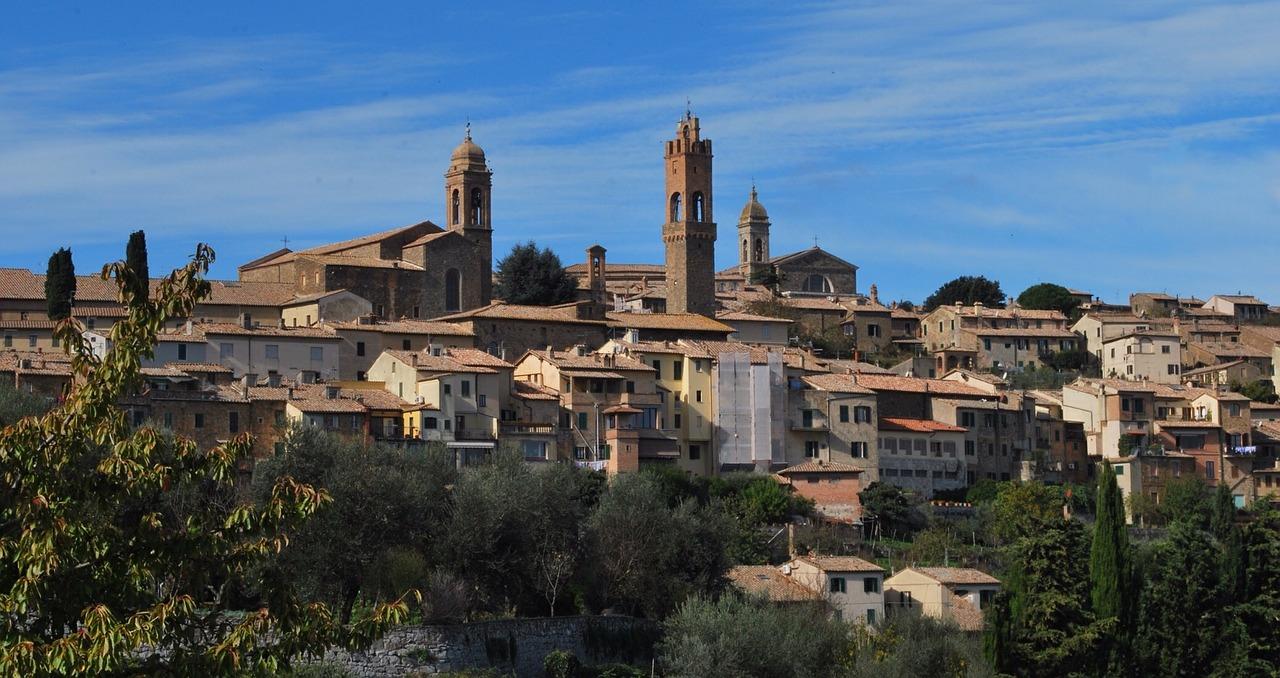 montalcino-509181_1280