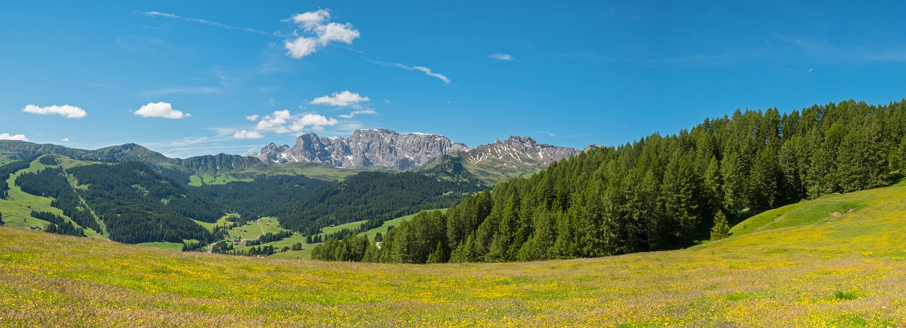 mountain-landscape-4366345_1280