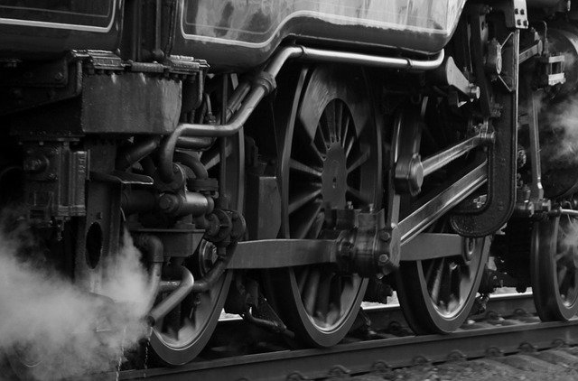 train-19640_640