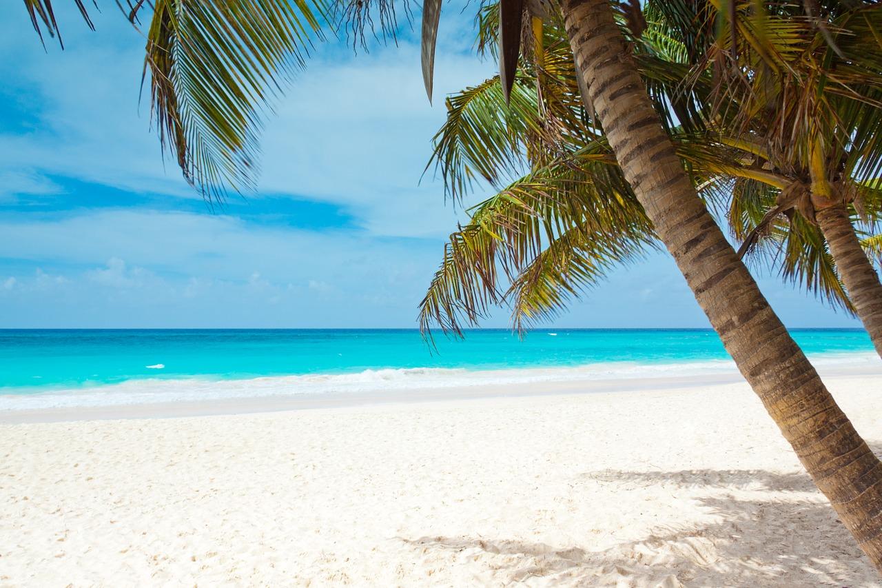 beach-84560_1280