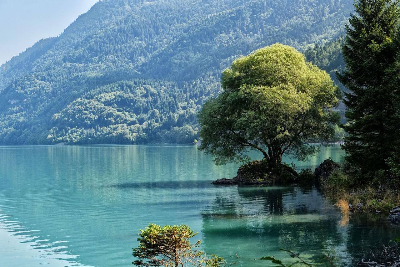lake-4166269_1280